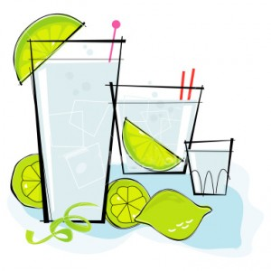 retro-drinks-cocktails-hi-and-low