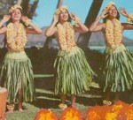 hula-dancers