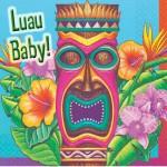 luau-baby