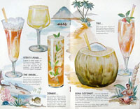 tiki-drinks-old-menu