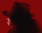noir-detective-icon