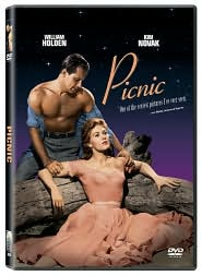 "Picnic - Click Here to Play ""Moonglow/The Theme From Picnic"""