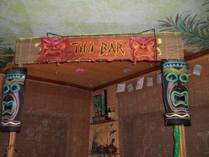 tiki bar sign 1