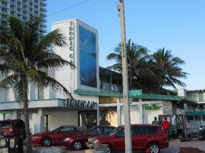 tropic-cay-hotel