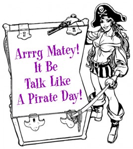 talk-like-a-pirate-babe
