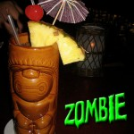 zombie-drink