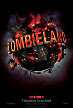 zombieland_movie_poster_99