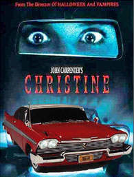 christine_poster1