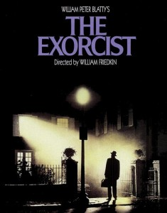 exorcist_poster