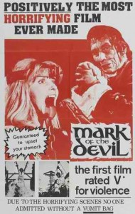 mark_of_devil_poster