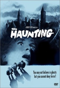 the_haunting_poster