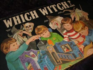 which-witch-1