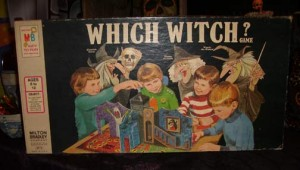 which-witch-box