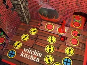 which-witch-kitchen