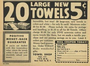 20-towels-ad