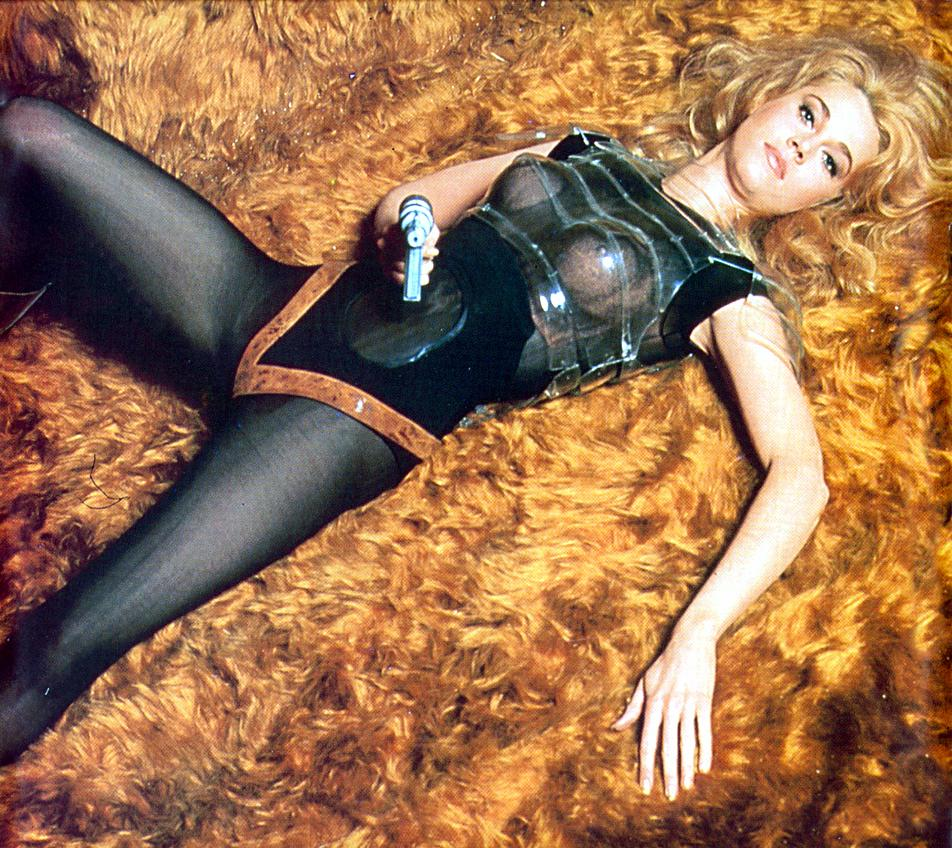 barbarella-on-rug