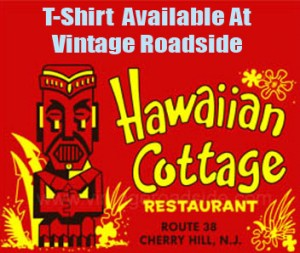 hawaiian-cottage-vintage-ro