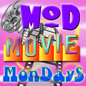 mod-movie-mondays