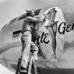 pinup-girl-airplane