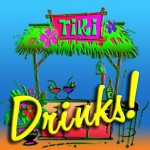 tiki-bar-drinks