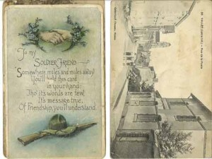 wwi-postcards