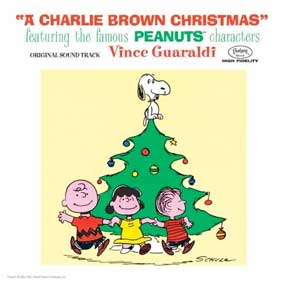 charlie-brown-christmas-alb