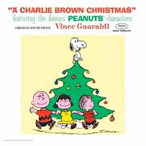 charlie-brown-christmas-alb