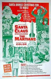 santa-martians