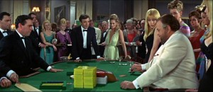 casino_royale_1967_game