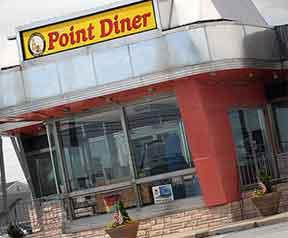 point-diner
