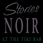 stories-noir-at-tiki-bar