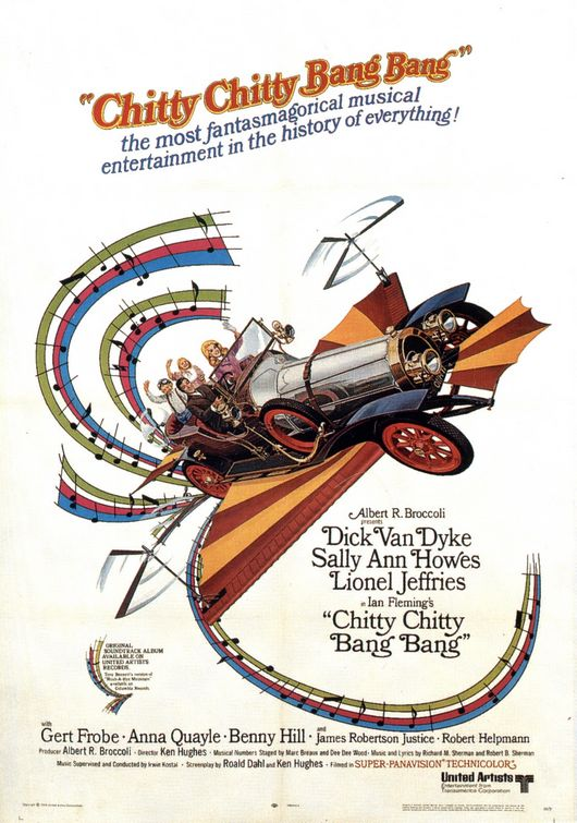 chitty_chitty_bang_poster