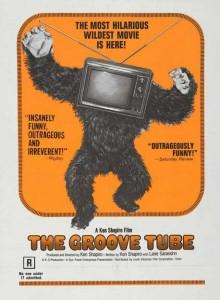 groove_tube1