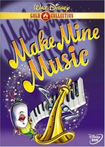 make-mine-music