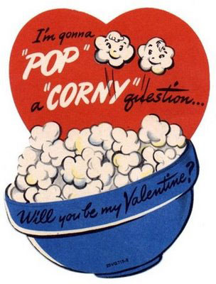 Happy Valentine S Day From The Tiki Blog