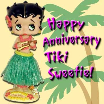 happy-tiki-anniversary-bett