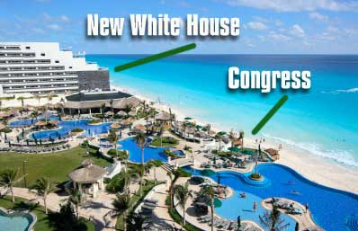 new-white-house