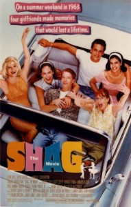 shag-the-movie-poster