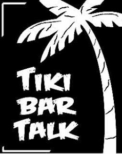 tiki-bar-talk-bw