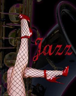 jazz-legs-sax