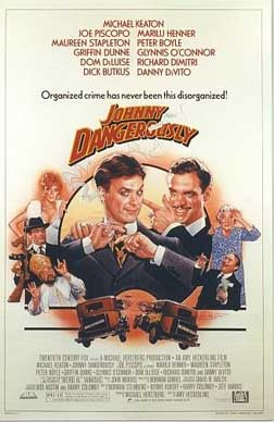 johnny_dangerously