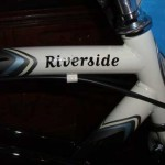 riverside-bike-closeup