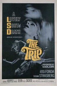 the_trip_poster