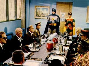 batman-movie-conferenceroom