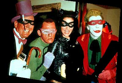 batman_the_movie_villans
