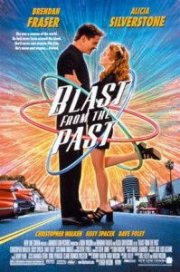 blast-from-past-poster