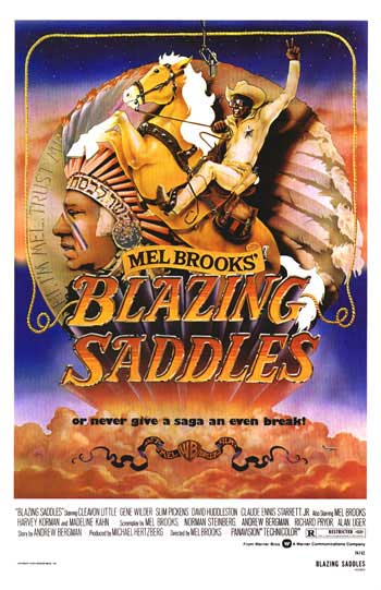 blazing_saddles_poster
