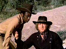 blazing_saddles_wilder