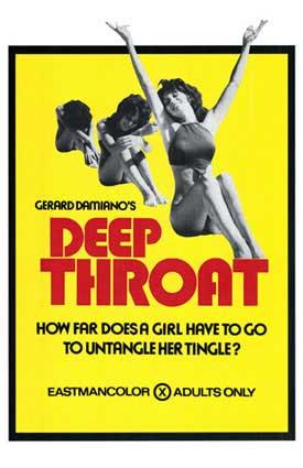 deep-throat-poster