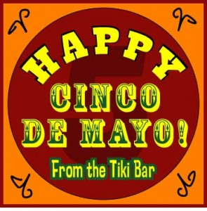 happy-cindo-de-mayo
